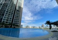 Cần bán gấp căn hộ 3PN, DT 102m2 tòa S2, view hồ bể bơi giá bán: 5.2 tỷ Vinhomes Skylake 0963583859