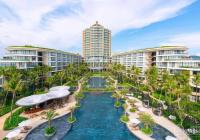 Chuyển nhượng gấp căn hộ khách sạn InterContinental Phú Quốc, view biển, giá gốc hợp đồng