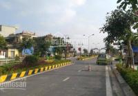 Chuyên bán bất động sản khu vực TP. Thái Bình và toàn tỉnh Thái Bình