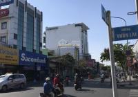 Gia đình em chính chủ cho thuê 03 căn liền kề góc 2MT Lũy Bán Bích, Q Tân Phú, TP HCM