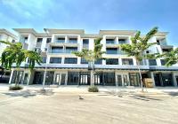 Hùng Cát Lái - Bán biệt thự Lavila 2 đối diện căn hộ Citi Alto, DT 119m2, 1 trệt 3 lầu, giá 13 tỷ