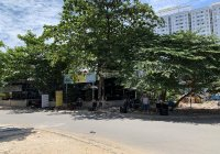 Bán đất nền 9 x 16m góc 2 mặt tiền đường Nguyễn Xí, P. 26, Quận Bình Thạnh, giá rẻ!