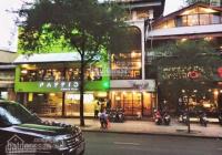 Bán nhà MT Cửu Long, P2 Tân Bình DT: 240m2, giá: 42,5 tỷ