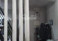Bán nhà. DT 40m2, giá 650 triệu Tân Vĩnh Hiệp, BD