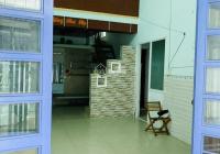 Cần bán nhà đầu kiệt mê lửng đường Lê Văn Hưu, Mỹ An, Ngũ Hành Sơn, Đà Nẵng. 85.9m2 ngang 7m nở hậu