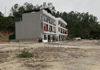 Chính chủ cần bán đất tổ 21A phường Hà Khánh, Thành phố Hạ Long, Quảng Ninh 46.3m2