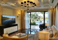 Vỡ nợ - cần bán gấp biệt thự Vinpearl Bãi Dài Nha Trang, 360m2