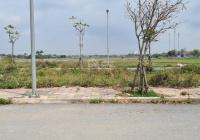 Bán nhanh lô đất 56m2 LK2 khu đô thị Kỳ Đồng Dragon City sổ đỏ trao tay, giá đầu tư, LH 0965149666