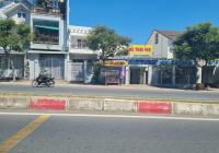 Chính chủ bán nhà mặt tiền đường Lê Văn Việt, phường Tăng Nhơn Phú A, TP. Thủ Đức