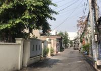 Đất mặt tiền đường 475 ngay Khang Điền Dương Đình Hội 100m, Phước Long B, TP. Thủ Đức