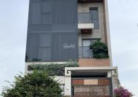 Cho thuê biệt thự phố 489m2, hầm 4 lầu đầy đủ nội thất ven sông Sài Gòn quận 2, chỉ 45 triệu