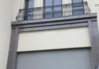 Cần cho thuê lại nhà mặt phố The Terra An Hưng để kinh doanh buôn bán khu thương mại