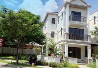 Định cư nước ngoài, bán căn Nine South Nhà Bè diện tích 7x20m 140m2 giá 14 tỷ. LH 0901.424.068