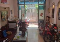 Bán nhà Nguyễn Hồng Đào, Tân Bình, HXH, 78m2, (4 x 19.5m), chỉ 9.9 tỷ, LH - 0909818769