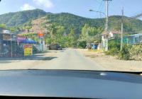 Đất mặt tiền Tỉnh Lộ 3, xã Phước Đồng, diện tích: 469m2 - Thích hợp làm biệt thự nhà vườn