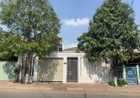 Cần bán căn nhà biệt thự mặt tiền Lê Hồng Phong, Phú Thọ, giá chỉ 25tr/m2, LH 0943976139