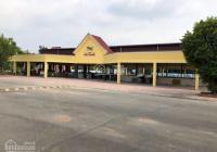 Chính chủ cần bán KĐT Cát Tường Phú Thạnh Long An, 4x20 ONT 100%. Giá 900tr - 0905559396
