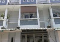 Nhà đường Tân Hòa 2, 1 trệt 2 lầu, cần bán gấp
