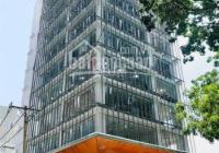 Bán nhà ngay mặt tiền Nguyễn Thị Minh Khai Q1. DT 8 x 21m nở hậu 13m CN 212m2 giá 34 tỷ
