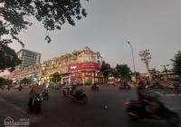 Bán nhà mặt phố Phan Văn Trị - P7 - Gò Vấp sát bên Vincom 157m2 3 tầng 26.5 tỷ