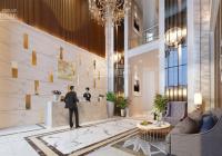 Chính chủ cần bán cắt lỗ căn hộ 38m2 view 2 con rồng! Dự án D'.EL Dorado Tân Hoàng Minh