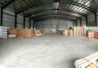 Cho thuê kho xưởng Quận 11 - nhà xưởng: 420m2 - giá: 42 triệu/tháng