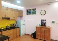HH Linh Đàm căn 2 phòng ngủ giá 870tr tầng thấp, LH 0915057768