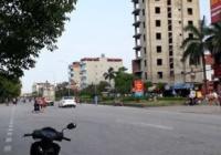 Tôi chính chủ cần bán 1 số lô đất đẹp, giá tốt nhất tại thành phố Ninh Bình, LH 0932226258