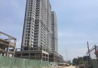 Bán đất vườn 530m2 sử dụng kinh doanh ngay Hoàn Cầu, KDC Xuân Mai giá 9.5 tỷ