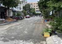 Nhà MT đường DC9, P. Sơn Kỳ, DT 4x25m, (cấp 4) giá 8.6 tỷ