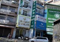 Siêu phẩm MT quận 1 gần Cống Quỳnh - Nguyễn Thị Minh Khai 4x15m 2 lầu giá chỉ 25,5 tỷ