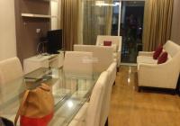 Bán căn hộ Hòa Bình Green, 376 Đường Bưởi, 90m2, 2PN, 2 vệ sinh, full đồ, giá 3tỷ5. LH 0936381602