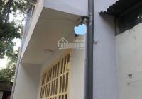Bán căn nhà SHR 55m2 đường số 3, p. Linh Xuân, TP. Thủ Đức, LH 0939.912.640 Hưởng Nguyễn
