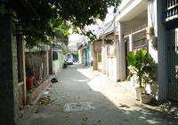 Chính chủ bán nhà riêng phường Tăng Nhơn Phú A, TP. Thủ Đức