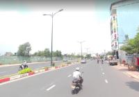 Cần sang gấp lô đất MT Lê Văn Việt, P. Tăng Nhơn Phú A, Q9, giá 2,4 tỷ/nền, sổ hồng sẵn, 0902016657