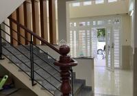 Nhà mới MT Lê Lâm 2L(4x20m) 5PN. Full máy lạnh, Phú Thạnh, Tân Phú