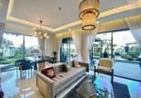 Giỏ hàng Sky Villa, Pool Villa, Garden Villa - Diamond Island giá rẻ, view triệu đô. LH 0901840059
