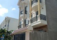 Nhà đẹp Centana Điền Phúc Thành Quận 9