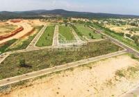 Bán đất thổ cư Sentosa Villa, Phan Thiết, Bình Thuận diện tích 250m2, giá 13triệu/m2