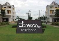 Bán đất nền dự án Daresco Đức Hòa, chỉ từ 1,8 tỷ, sổ hồng riêng từng nền - LH 0937500079 Mr Khôi