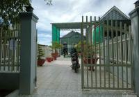 Nhà, đất ONT & CLN P Bình Khánh