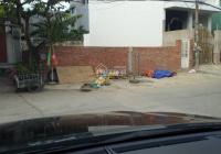 Bán đất biệt thự đường 18 sát Phạm Văn Đồng, Giga Mall, cầu Bình Triệu 215m2 giá rẻ LH 0908908385