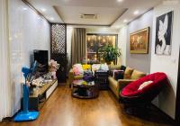 Chính chủ cần bán căn hộ 90m2, 3 phòng ngủ, chung cư An Bình City, giá 3.15 tỷ bao sổ
