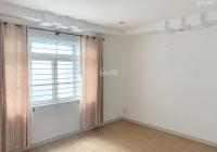 Nhà đường Tân Sơn Nhì 4x20m 3 lầu thích hợp làm văn phòng công ty, spa, phòng khám