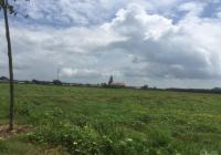 Bán đất mặt tiền rộng 8m, hướng về An Thới tiếp giáp đường DT 975, diện tích 395m2 thổ cư