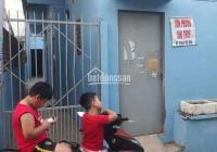 Cho thuê phòng trọ tại Nguyễn Văn A, Phường Tân Hiệp, thành phố Biên Hòa, Đồng Nai, 1tr/th