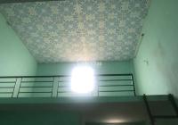 Phòng trọ gần ngã tư Bình Nhâm phía sau sân golf đường 16, P Bình Nhâm, Thuận An, Bình Dương
