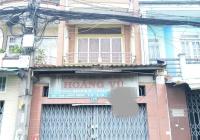 Bán gấp nhà mặt tiền đường Nguyễn Chí Thanh, Quận 5, ngay BV Chợ Rẫy (5,5 x 28m) giá 40 tỷ