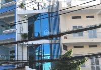 Bán nhà mặt tiền An Dương Vương - Lê Hồng Phong, P. 4, Quận 5 - HD thuê 110tr/ tháng
