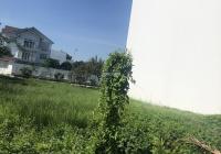 Bán đất 120m2 vuông vức Trần Đại Nghĩa, giá chỉ 2 tỷ 1 còn thương lượng